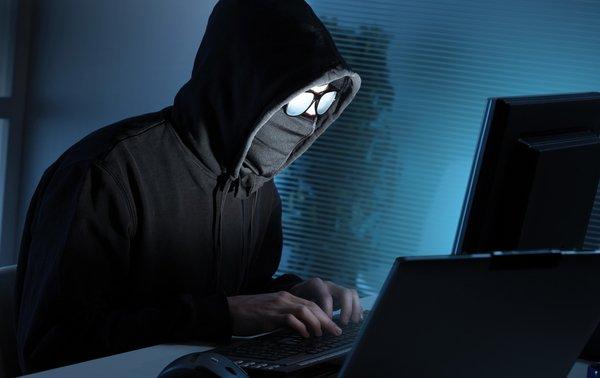 Хакеры выставили на продажу 23 млн пользовательских аккаунтов