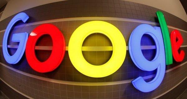 Стажёр Google по ошибке запустил рекламную кампанию на $10 млн