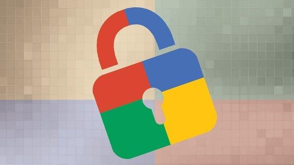 Google выпустила расширение для проверки пароля