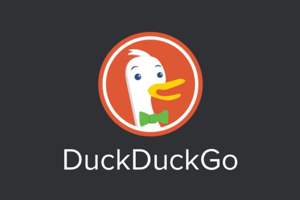 Анонимный поисковик DuckDuckGo установил рекорд по запросам