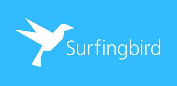 Роскомнадзор заблокировал сервис рекомендаций Surfingbird