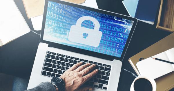 Госдума одобрила штрафы за неисполнение закона о VPN