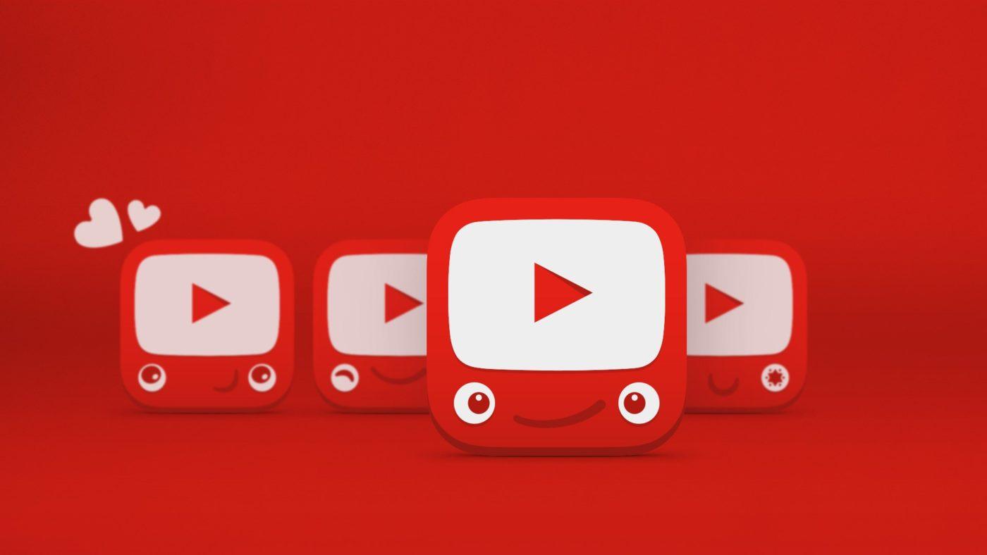 Ютуб видео сегодня порно